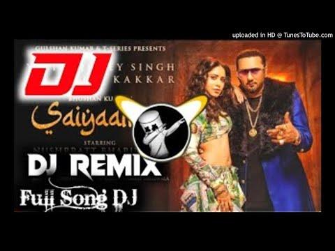 saiyan-ji-song-dj-mix-hard-bass-song-dj-mix-dj-gaurav