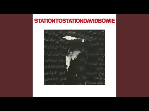 Stay (2016 Remastered Version)