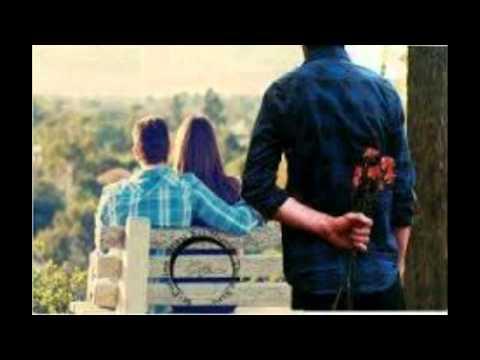 New Punjabi  Song 2015 Dil Vich Yaad Naresh...