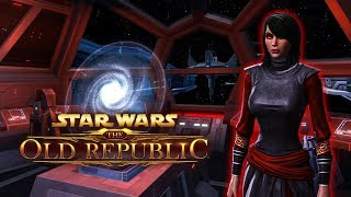 What to Expect in the 5.10 Jedi Under Siege Update!