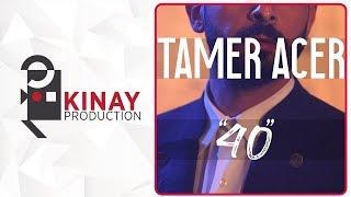 Tamer Acer - Kafam Bi Dünya