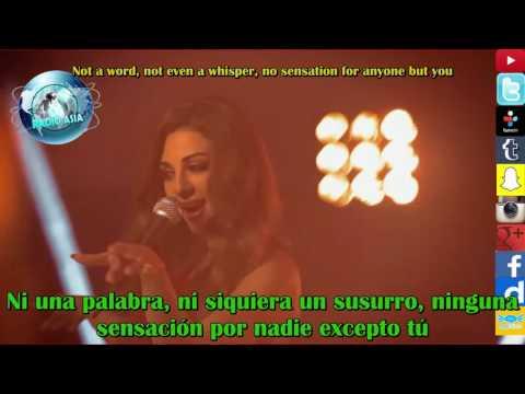myriam fares nifsi aoulhalak subtitulada en español/english