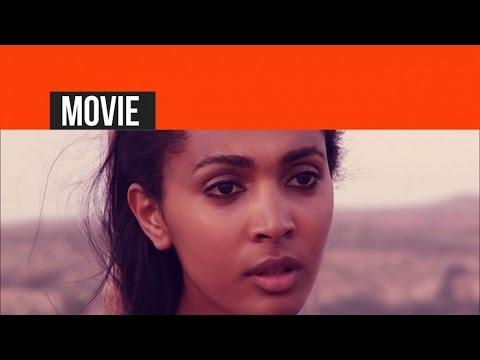 LYE.tv - Merhawi Meles - Abzeyelenalu | ኣብዘየለናሉ - New Eritrean Movie 2016