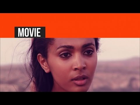 Download LYE.tv - Merhawi Meles - Abzeyelenalu | ኣብዘየለናሉ - New Eritrean Movie 2016
