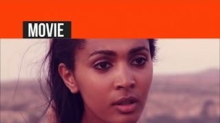 LYE.tv - Merhawi Meles - Abzeyelenalu | ኣብዘየለናሉ - New Eritrean Movie 2016