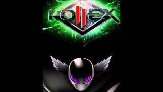 Dara Bubamara 2011 - Galama ( Kollex ft. DJ Lexero RMX )