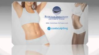 CoolSculpting at Riverchase Dermatology Thumbnail