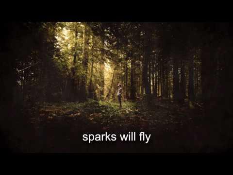 Exit Friendzone - Iris ft. The Eden Project