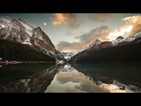 Wonderful Slow Relax Music - Dean Evenson Playlist