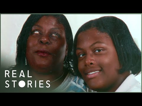I'm My Mum's Carer (Young Caregiver Documentary) | Real Stories