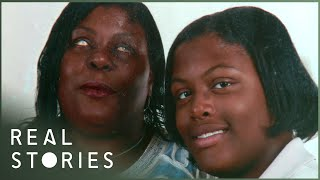 Looking After Mum (Young Carer Documentary) - Real Stories
