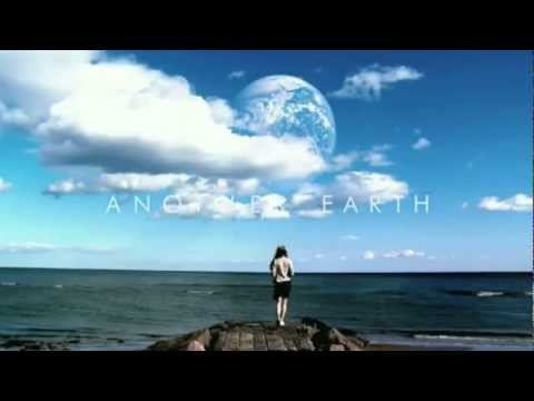 OTRA TIERRA (Another Earth) Subtitulado -- AkeusproduccioneS películas sobre distanciamiento social