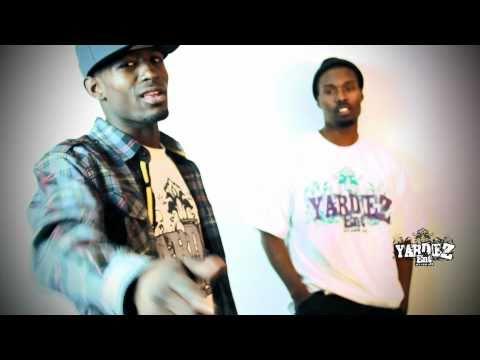 Yardiez Ent Dre Day I Love Money Video
