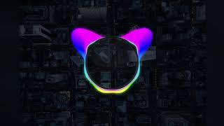 DJ LANTONG   MACARENA     SIMPLE FVNKY  NEW    2019 REKORD BOX MANAGEMENT exported
