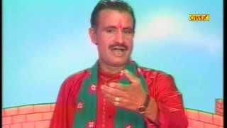Mat Na Nangi Karo Sabha Mein |  मत ना नंगी करो सभा में  | Koshinder Khadana | Haryanvi Ragni
