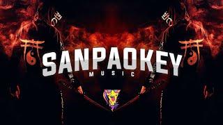 Skan - Enough (Ft. Highdiwaan &amp M.I.M.E)