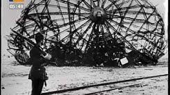 Die Hindenburg - Titanic Der Lüfte - Doku Phoenix