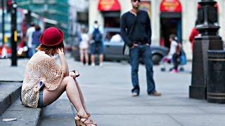 эксклюзивная женская одежда интернет магазин(, 2014-11-17T11:57:33.000Z)