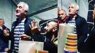 Dayımızdan Kemençe ile Atma Türkü ve Muhabbet 2 / Heilbronn Yayla Şenliği 2019