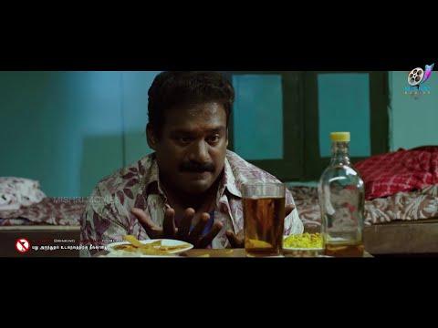 Robo Shankar Comedy | Robo Shankar Latest Comedy | Tamil New Comedy | SUPER COMEDY