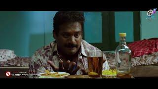 Robo Shankar Comedy   Robo Shankar Latest Comedy   Tamil New Comedy   SUPER COMEDY