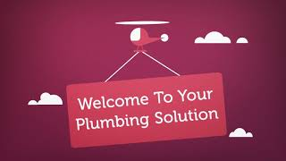 Your Plumbing Solution - Best Plumber in Whittier, CA
