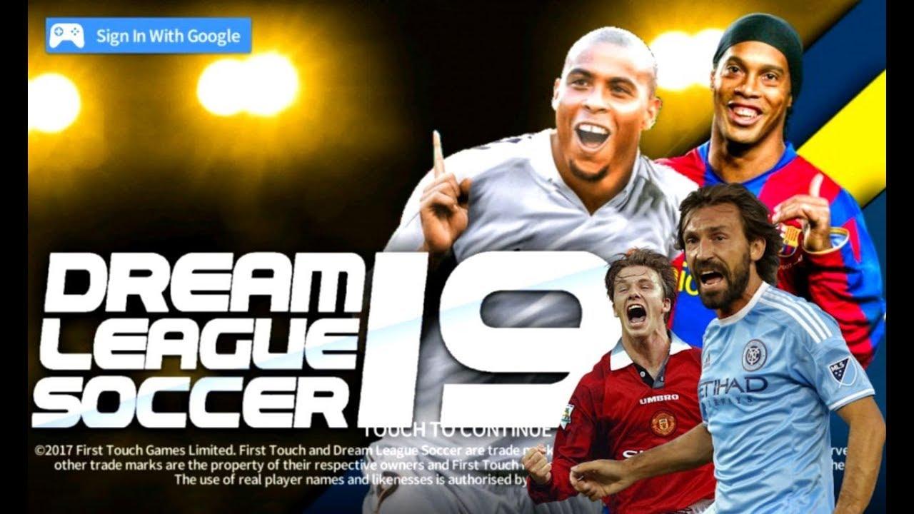 Descargar zidane & ronaldinho controlling the ball mp4 videos.