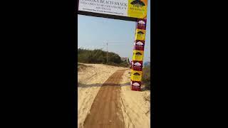 Nanu Resorts 3 Индия 2017