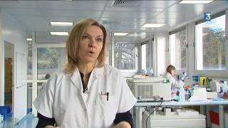 Limoges : une thérapie ciblée contre le cancer colorectal