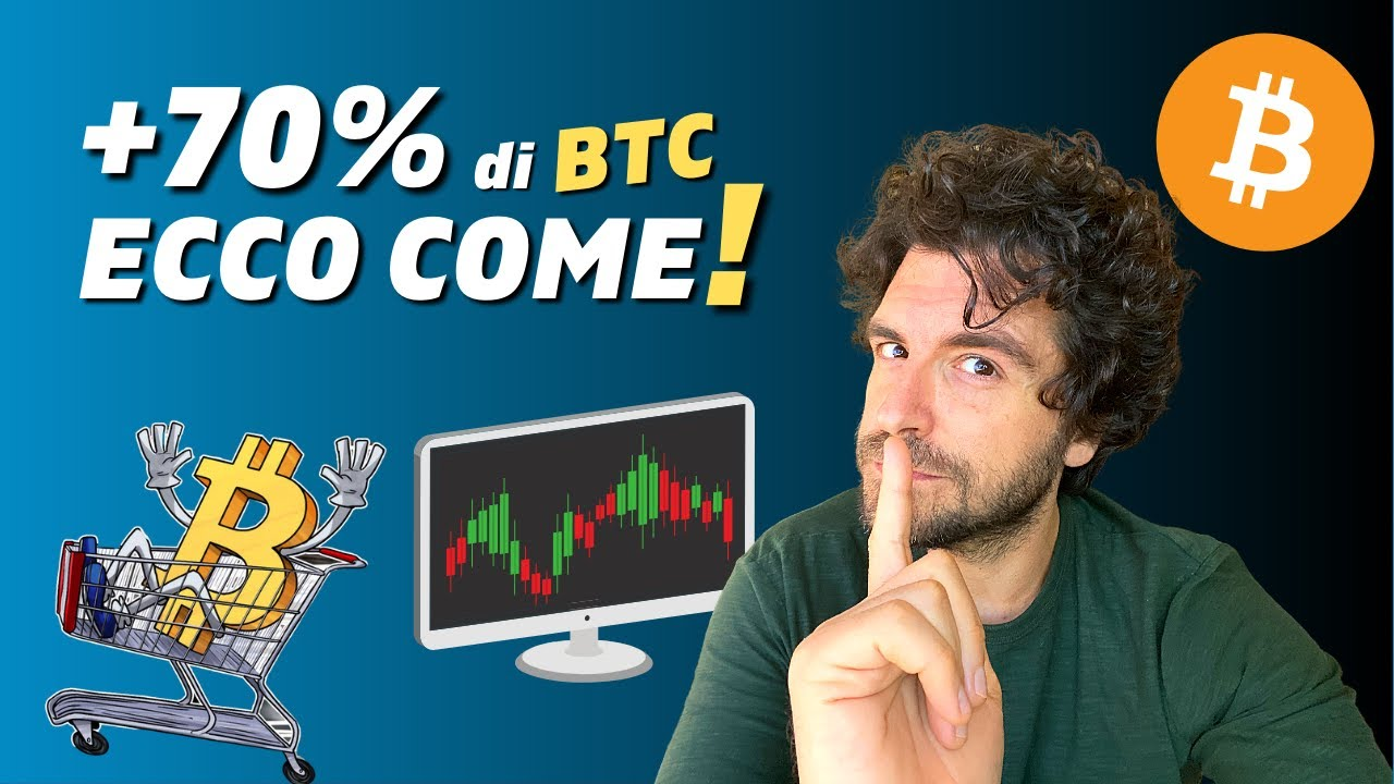 un vegano un commerciante di bitcoin e un crossfitter wordpress plugin di bitcoin