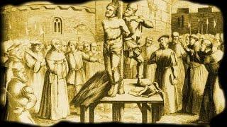 History of The King James Bible: God's Perfect Word screenshot 2