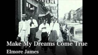 Golden Classics - Elmore James 1. Hand in Hand 2. I Have a Right to...