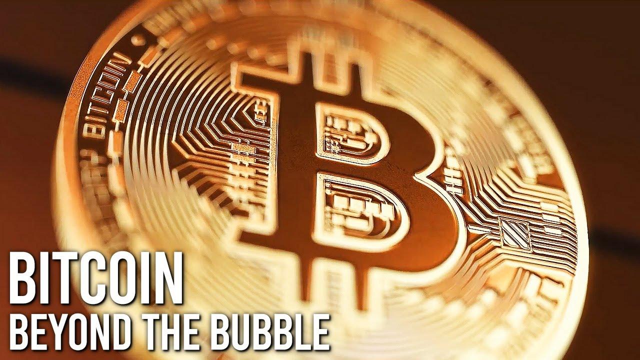 nemokama bitcoin reklama