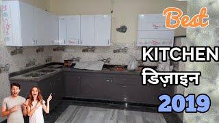kitchen design ideas india|kitchen interior ideas|small kitchen renovation|traditional kitchen|HISAR