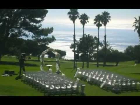 los-angeles-wedding-location-&-special-event-venue-ideas