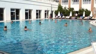 Hotel Amara Dolce Vita Tekirova 2013(Das Video zeigt das wunderschöne 5 Sterne Hotel Amara Dolve Vita in Tekirova., 2013-12-04T11:58:06.000Z)