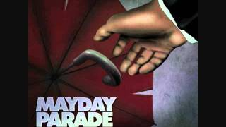 Mayday Parade - Oh Well, Oh Well MP3 Download
