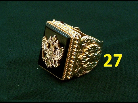 jewelry making 27 gold soldering Craft.Ремесло ювелирное дело обучение