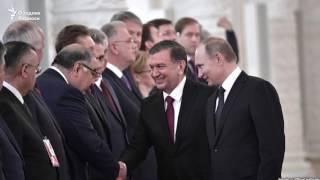 Усмонов ва унинг миллиардлари Ўзбекистонга қайтадими?