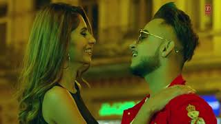NAZAR LAG JAYEGI  Video Song   Millind Gaba, Kamal Raja   full h d video