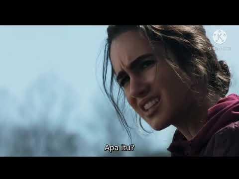 Download Film Action Horror | Monster | Subtitle Indonesia |