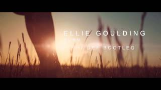 Ellie Goulding - Burn (Hi Def Bootleg) | *FREE DOWNLOAD*