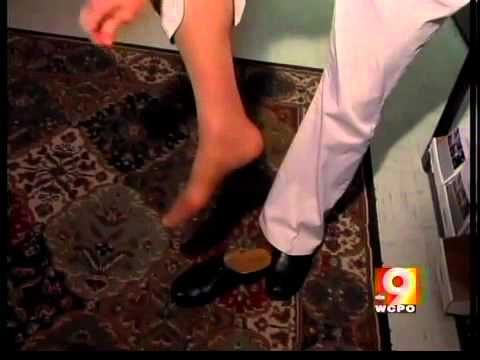 5b2560c4a5a Mantyhose  Pantyhose for men new trend  - YouTube