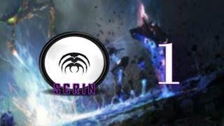 Command & Conquer 3 Tiberium Wars - Let