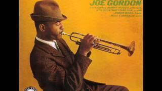 Joe Gordon - Lookin