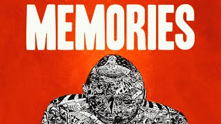 No Brain Cell - Memories