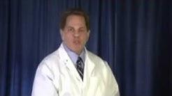 West Palm Beach, FL Cataract Laser Surgery, 33409 | (954) 458-2112 - Call Now!