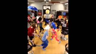 Video Sport Clips Teams FL801 & FL802 Tallahassee Harlem shake video download MP3, 3GP, MP4, WEBM, AVI, FLV September 2017