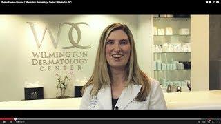 Spring Fashion Preview | Wilmington Dermatology Center  | Wilmington, NC