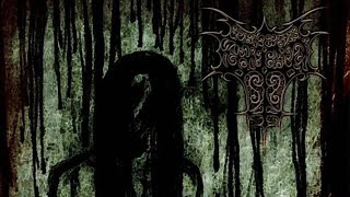 Funeral Fornication - Beneath the Oak